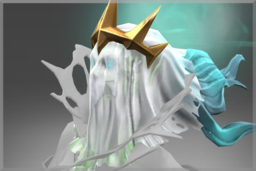 Cosmetic icon Veil of Eternal Testament.png