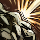 Craggy Exterior icon.png