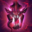 Dark Maw Inhibitor Infest icon.png
