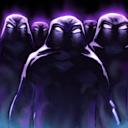 Fiche de Baron Mars Babel Demonic_Conversion_icon
