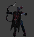 Gifts of the Shadowcat Set prev2.png