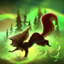 Scurry icon.png