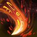 Searing Dominator Life Break icon.png