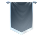 Supporters Club silver banner.png