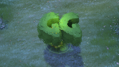 TI7 Effect Iron Branch.png