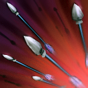 Zephyr (Wraith) icon.png