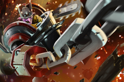 Cosmetic icon Ascendant Timbersaw Loading Screen.png