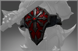 Cosmetic icon Eternal Belt of the Chaos Chosen.png
