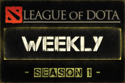 Cosmetic icon League of Dota.png