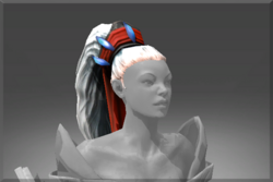 Cosmetic icon Silver Hair.png