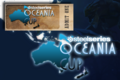 Steelseries Oceania Cup Season 3