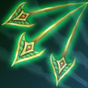 Crown of the Emerald Sea Split Shot icon.png