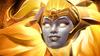 Dawnbreaker icon.png
