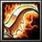 Demonic Blade (3575)