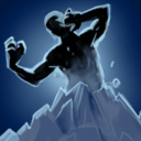 Frostbite icon.png
