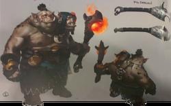 Ogre Magi Concept Art1.jpg