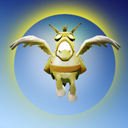 Shield (Flying Courier) icon.png