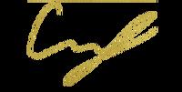 TI5 Autograph JotM Gold.png