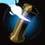 TI8 Achievement Treasure 1-1.png
