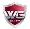 WarriorsGaming.Unity
