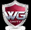 WarriorsGaming.Unity