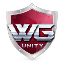 Team icon WarriorsGaming.Unity.png