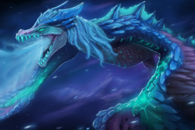 Winter Wyvern Lore.png