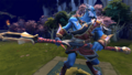 7973-dota2 items pl03Noble Warrior.png