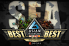 Asian Cyber Games Invitational: Best of the Best