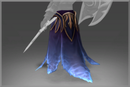 Cosmetic icon Belt of Eternal Night.png