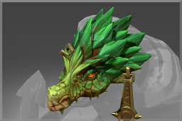Cosmetic icon Brackish Stalker Head.png