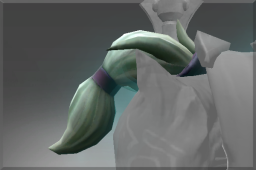 Cosmetic icon Brush of the Spirethorn.png