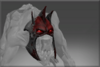 Compendium Mask of the Bloody Ripper