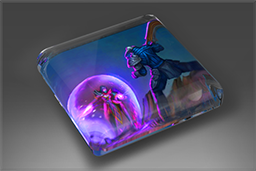 Cosmetic icon Crumbling Island Arena Pass.png