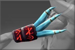 Cosmetic icon Dead Winter Grasp.png