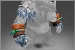 Cosmetic icon Frostreach Brigands Bracers.png