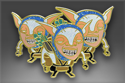 Cosmetic icon Pin Meepo.png