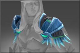 Cosmetic icon Sentinel Shoulders.png
