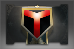 Cosmetic icon Team Pennant EHOME.png
