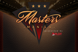 Cosmetic icon The Manila Masters Ticket.png
