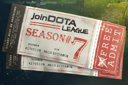Cosmetic icon joinDOTA League 7.png