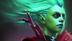 Death Prophet icon.png