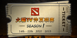 HuomaoTV Mid-Summer League Season 1.png