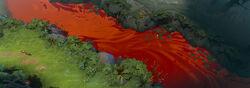 River Vial Blood Preview 2.jpg