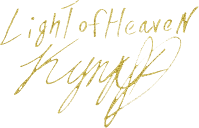 TI5 Autograph LighTofHeaveN Gold.png