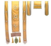 The King's New Journey Preview Banner Dire.png
