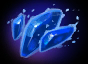 Aghanim's Shard icon.png