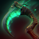 Apostle of Decay Reaper's Scythe icon.png