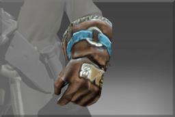 Cosmetic icon Claddish Gauntlets.png