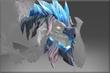 Frost of Elder Convergence